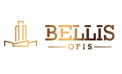 Bellis Kule