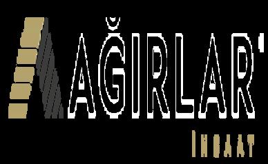 Arya Suite