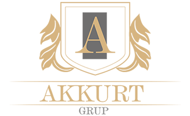 Akkurt Royal City