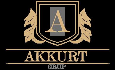 Akkurt Grup
