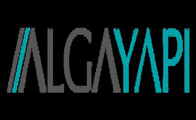 Algart Kağıthane
