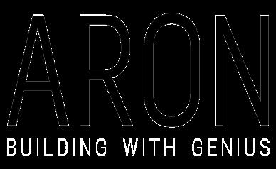 Aron Prime