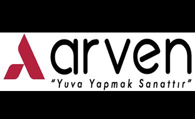 ARVEN CADDE