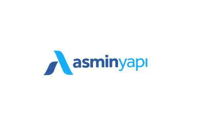 Asmin Yapı