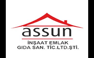 Assun Hill