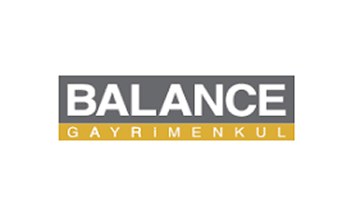 Balance Gayrimenkul