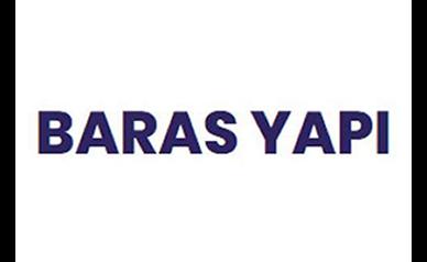 Baras Life Konakları