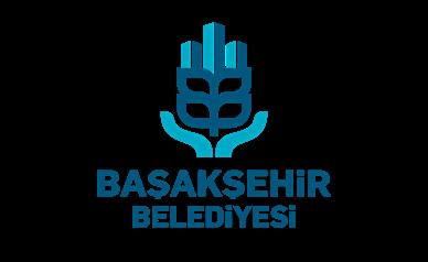 3. İstanbul Hasbahçe Evleri
