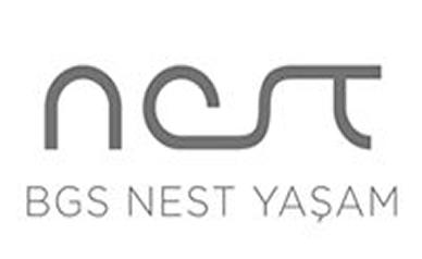 Nest Dragos