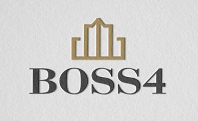 BOSS4 Gayrimenkul İnşaat