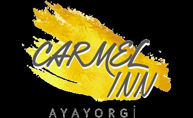 Carmel inn Ayayorgi