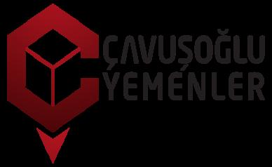Çavuşoğlu Yemenler Grup