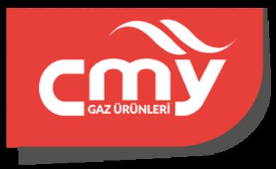 CMY Gaz Ürünleri