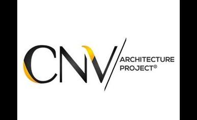 CNV Yapı
