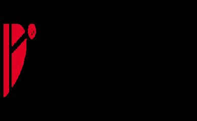 Panula Balat