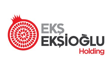 EKŞ Holding