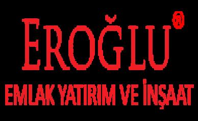 YS Yaşar Suites