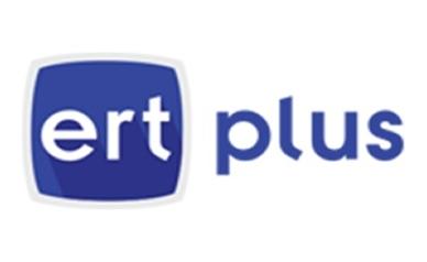 Ert Plus Topkapı