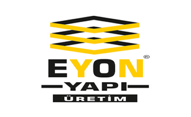 Ey-on İnşaat