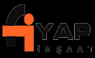 Mynar Life Residence