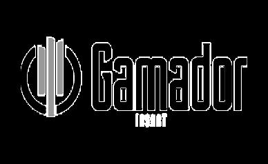 Gamador İnşaat
