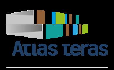 Atlas Teras