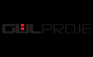 Gül Proje