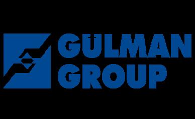 GÜLMAN GROUP