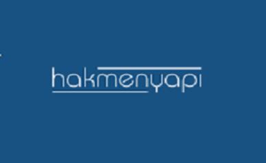 Alyapark Premium