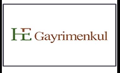 HE Gayrimenkul