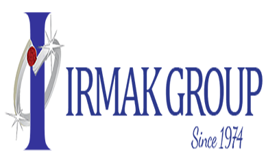 Irmak Group