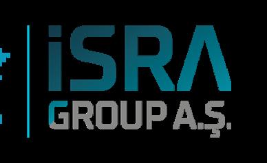İsra Group