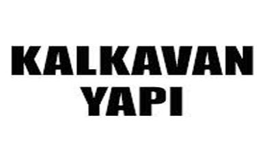 KALKAVAN YAPI