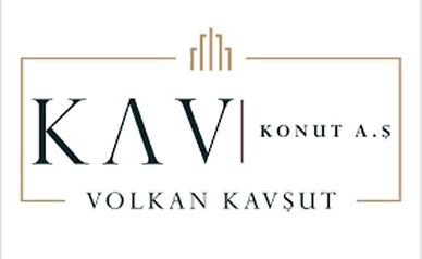 Vogue Yeşilova