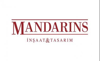The Mandarins Acıbadem