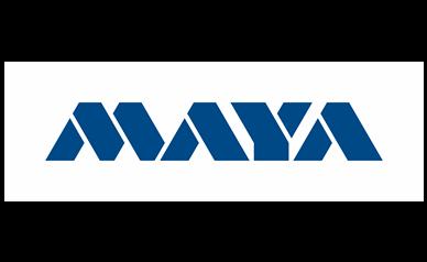 Maya Gayrimenkul