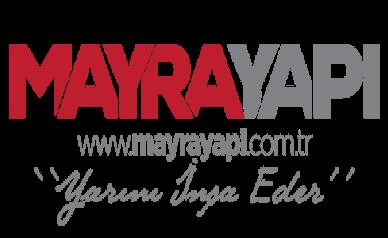 Mayra Yapı