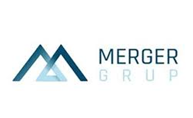 Merger Group