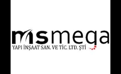 MS Mega Yapı