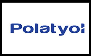 Polatyol İnşaat