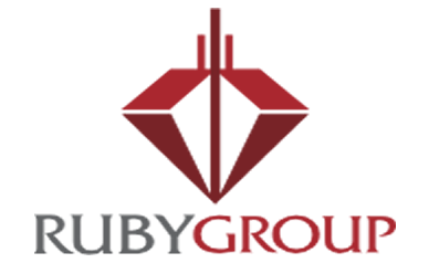 Ruby Group