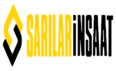 Sarılar İnşaat