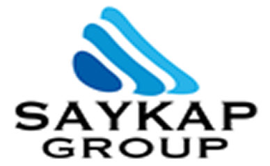 Saykap Group
