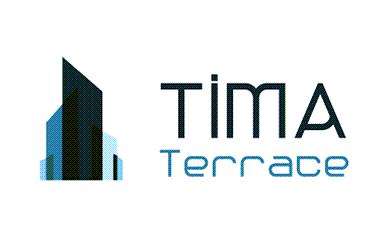 Tima Terrace