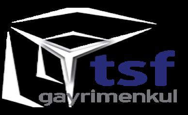 TSF Gayrimenkul