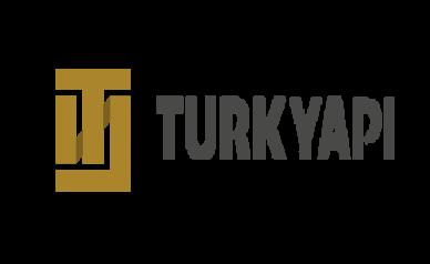 Türk Yapı