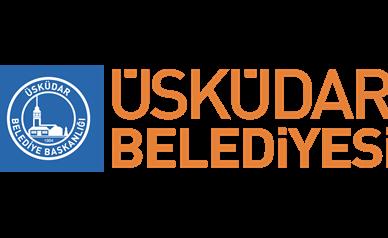 Çengelköy Erguvan Evleri