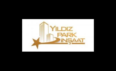 Yıldız Park