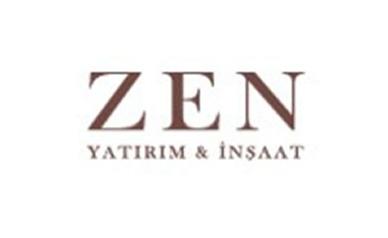 Zen Yatırım İnşaat