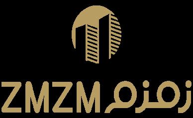 Zmzm Group